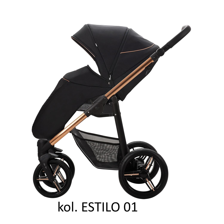 ESTILO 01