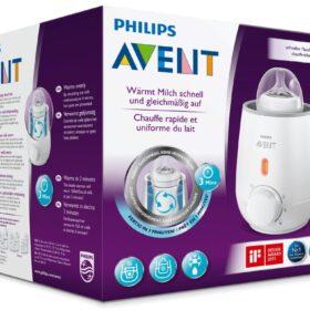 Philips Avent podgrzewacz
