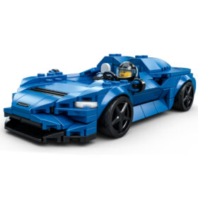 lego speed 76902 mclaren elva