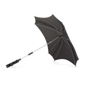 parasolka przeciwsłoneczna do wózka Anex